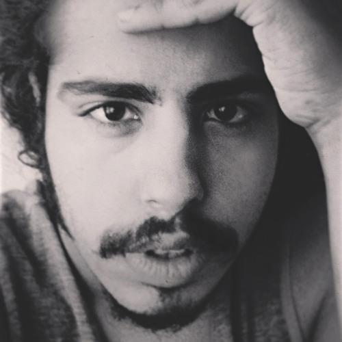 Ehsan Hashemi 2's avatar