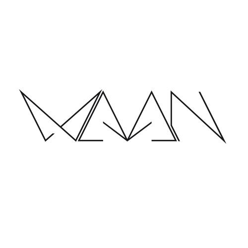 WAAN's avatar