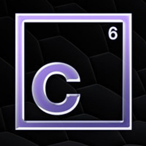 Carboned Recordings's avatar