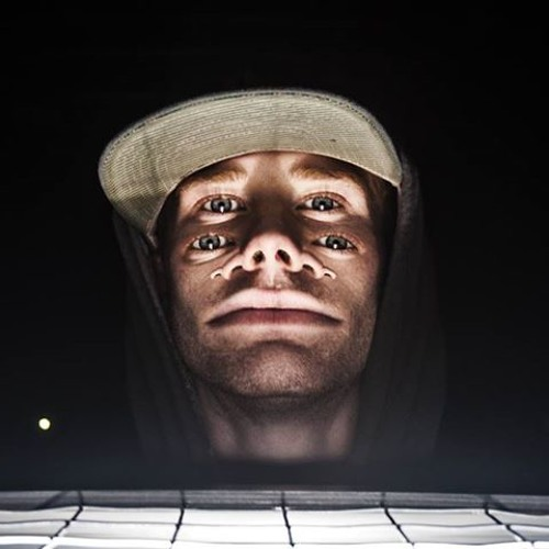 Joel Stalka's avatar