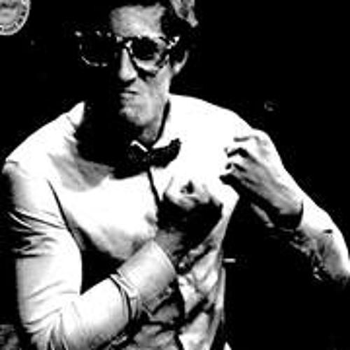 John Macnroux's avatar