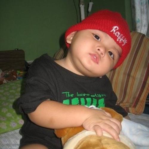 Raphaele B Legaspi.'s avatar