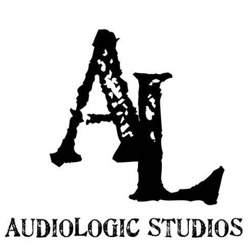 Audiologic Studios's avatar