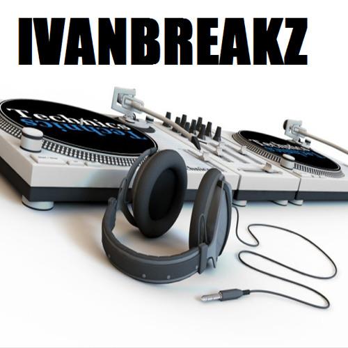 IvánBreakz's avatar