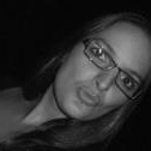 Jacky83_83's avatar