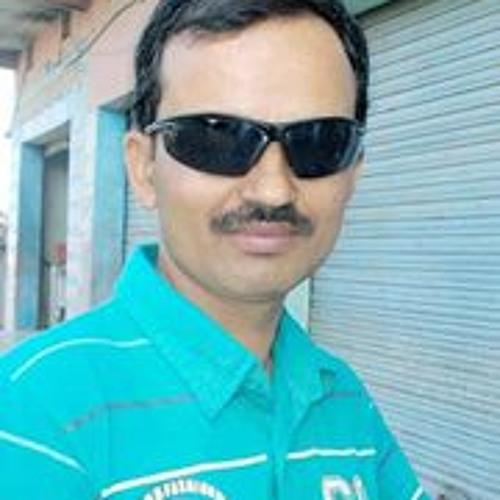 Mohan Bihani's avatar