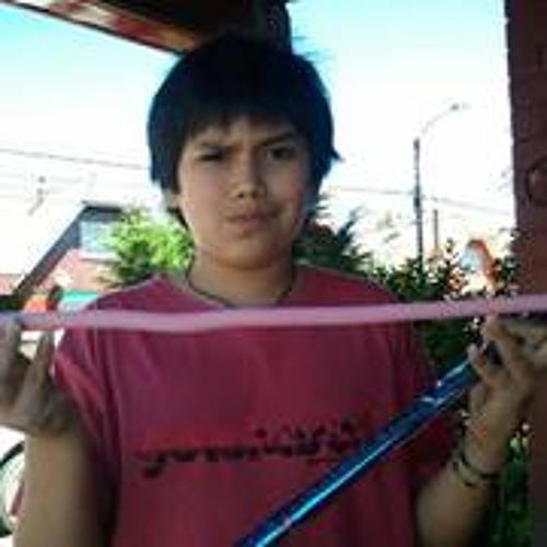 Anibal Perez 4's avatar