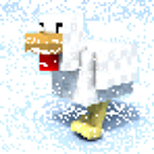 Felix Perez 16's avatar