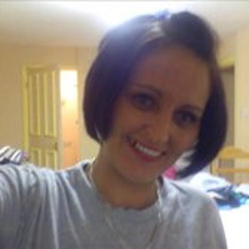 user536969715's avatar