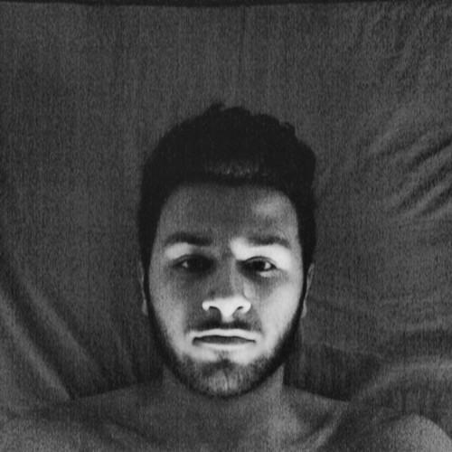 mmehmetakgun's avatar
