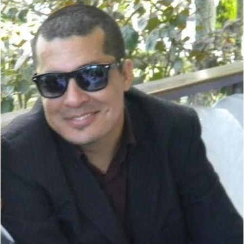 Marcelo Liuzz's avatar