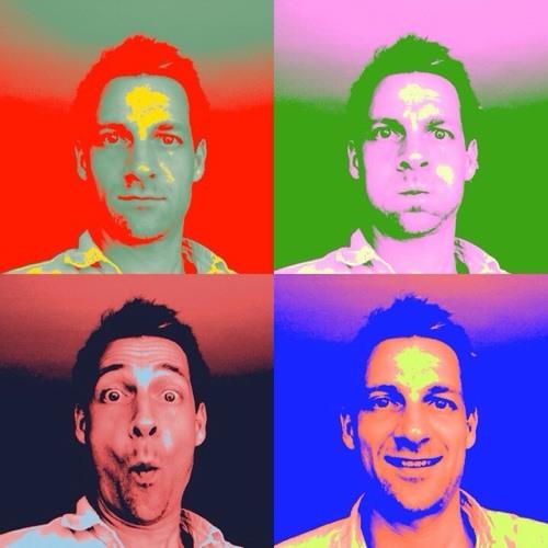 Basti McFly's avatar