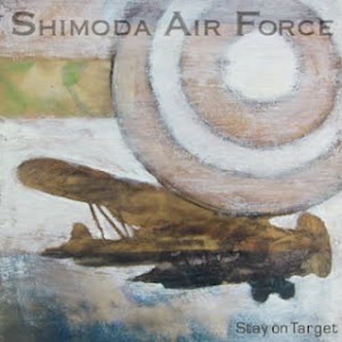 Shimoda Air Force's avatar