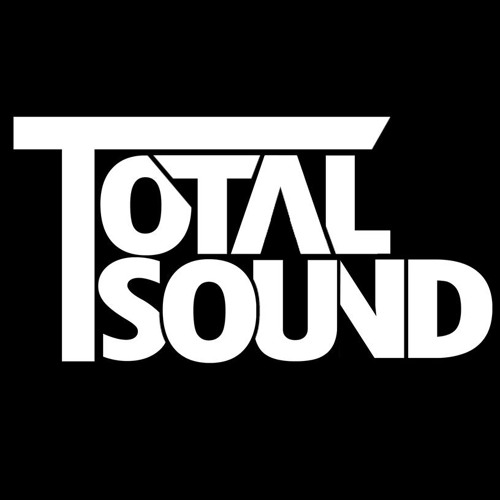 Total Sound's avatar