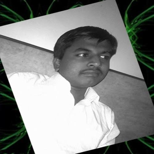 Relin Jose P.M.™'s avatar