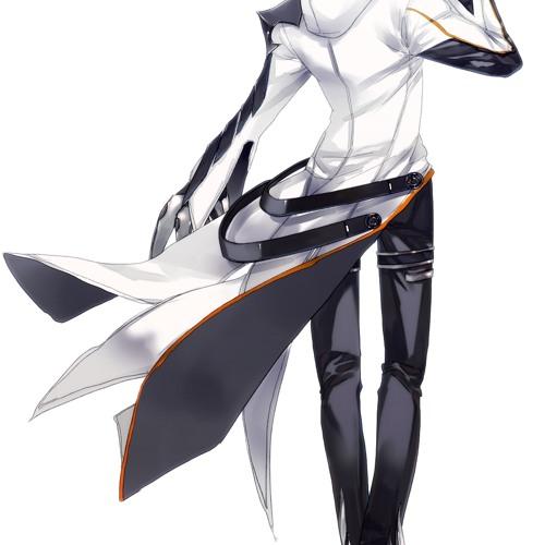 Shiro Raven's avatar