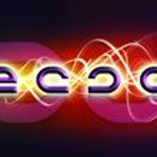 LOOK @ ECCO NOW---Dj ECCO