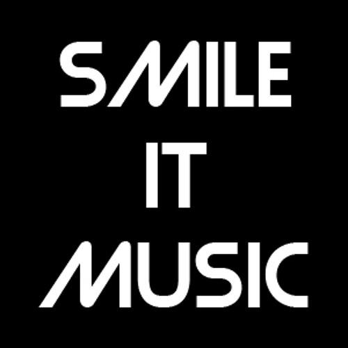 Smile It Music's avatar