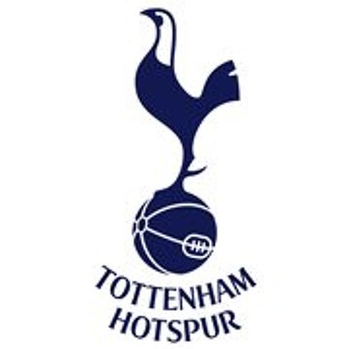 Tottenham Hotspur's avatar