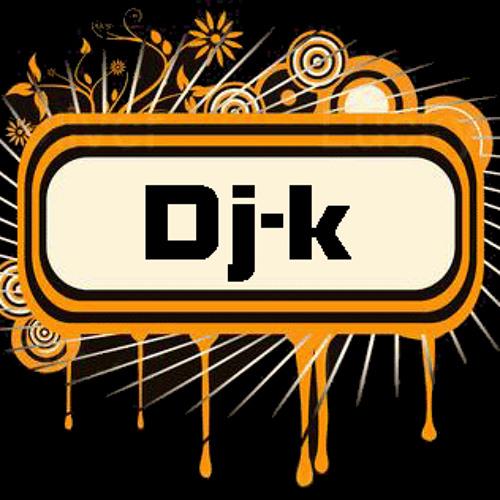 Caleb Djk Cox's avatar