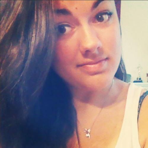 Eva Zny's avatar