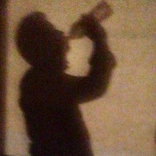 user372766196's avatar