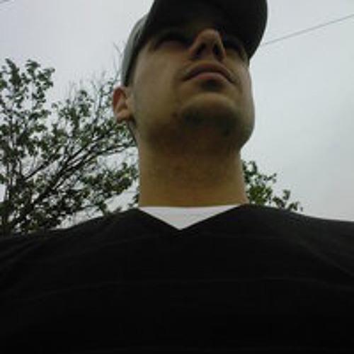 Gyula Nanasi's avatar