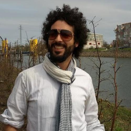 ISmail's avatar
