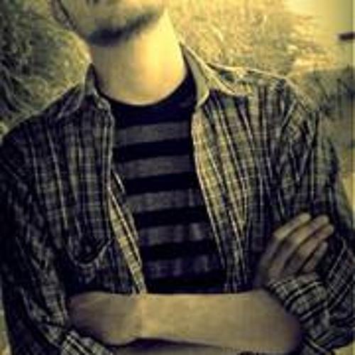 Murtuza Ali 1's avatar