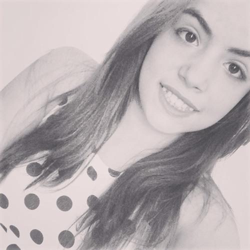 Alessia Orefice 1's avatar