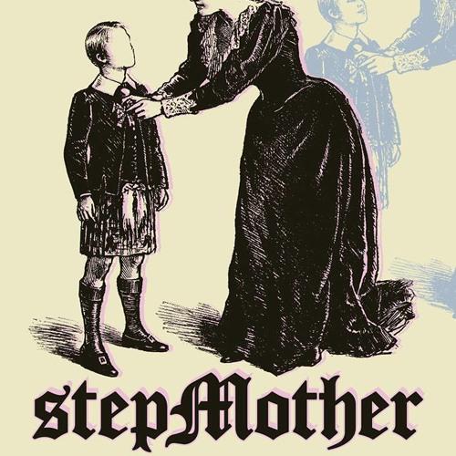 stepmothersince2011's avatar