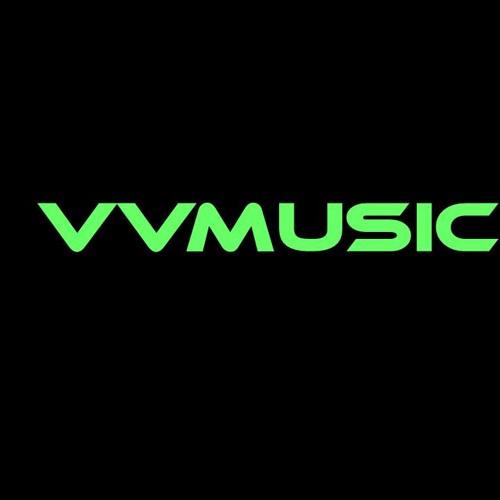 vvmusic's avatar