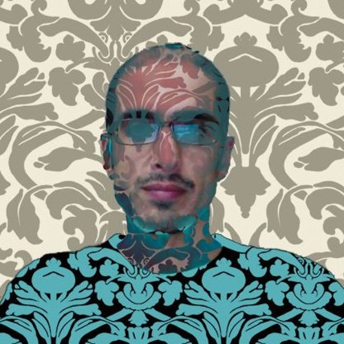 Qahtani's avatar
