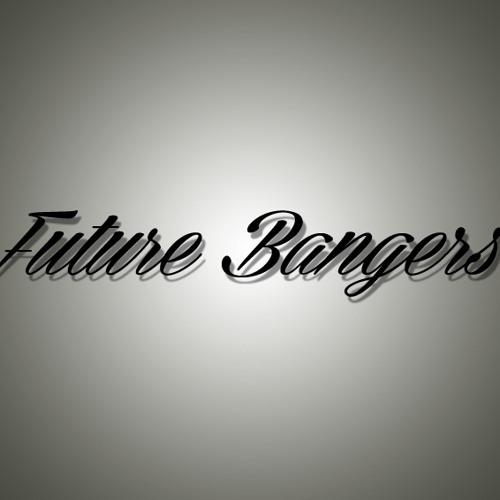 FutureBangers-Aureal PREVIEW*