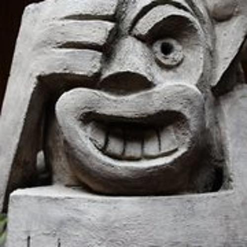 ZenarT's avatar