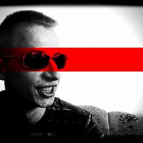 Adik S's avatar