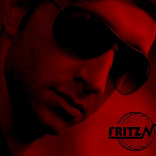 Fritz Nürk's avatar