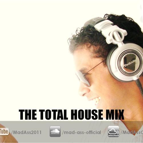 THM The Radio Show's avatar
