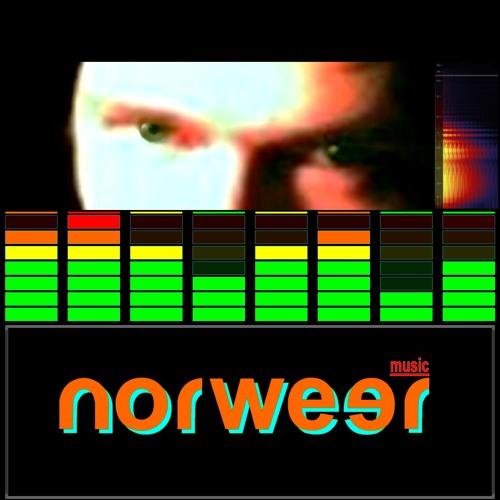 Karl Teigen's avatar