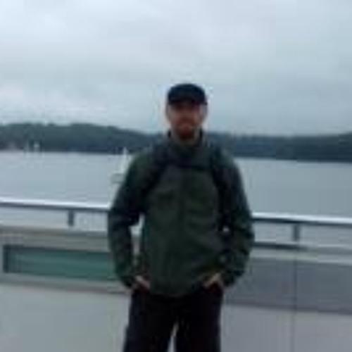 Robert Nowocień's avatar