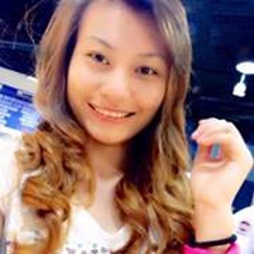 Krizia Mayrene Facullo's avatar