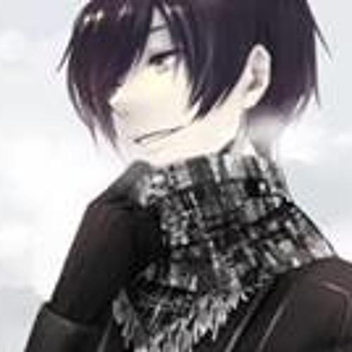 Łukasz Serafin 1's avatar