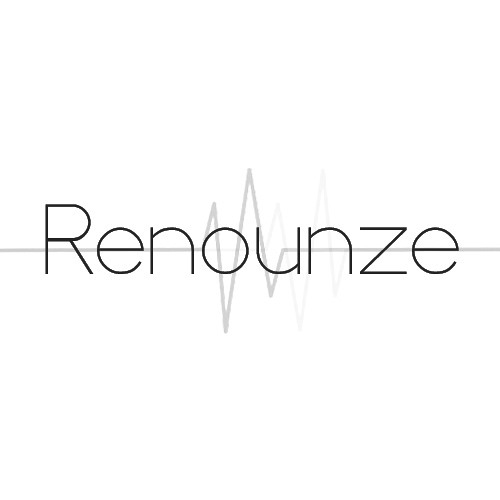 Renounze's avatar