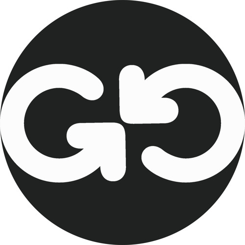 Golden Gate Club Records's avatar