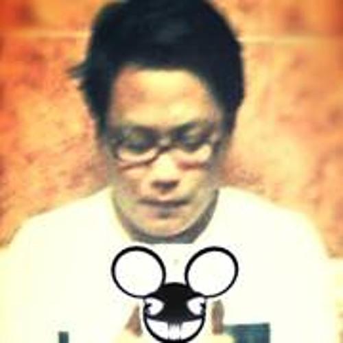 Rcube Rai's avatar