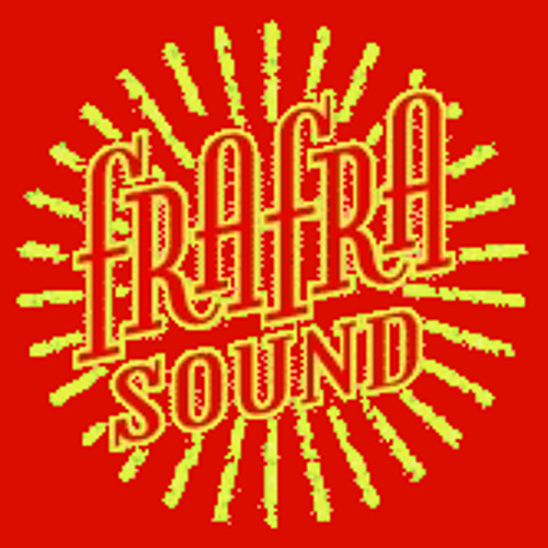 Fra Fra Sound's avatar