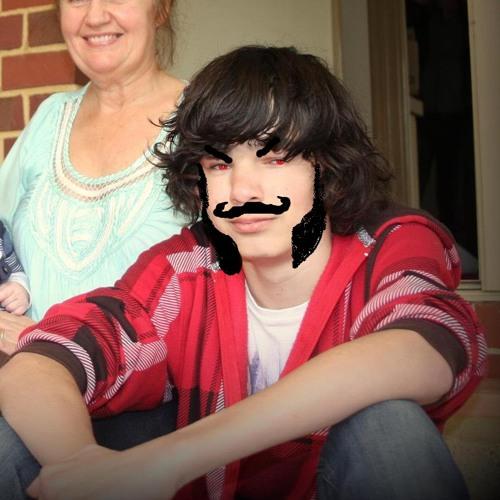 Brodster's avatar