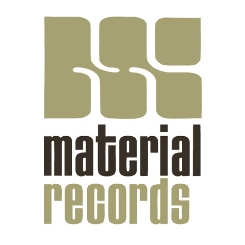 materialrecords's avatar