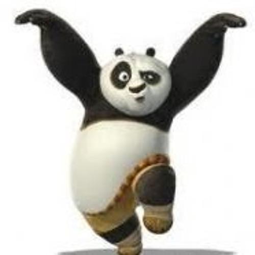MrTechie's avatar