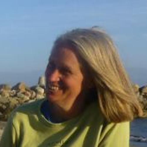 Ulla Mentzel's avatar